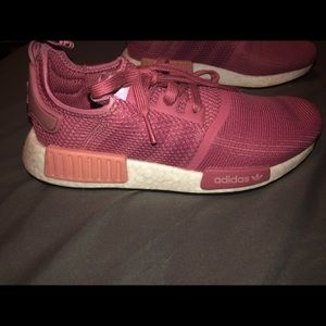 adidas Shoes - Women's Nmd adidas sneakers size 7